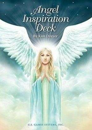 Cover Angel_inspiration_deck_med_dansk_guidebog_