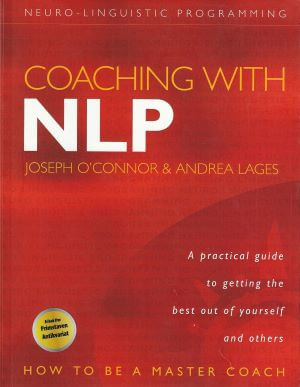 bokforside Coaching with NLP